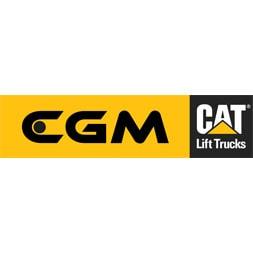 cgm-cat